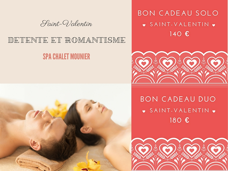 SPA_Actusite_post_Saint-Valentin
